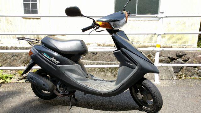 甲賀市でのバイク買取実績|どんな状態でも引き取ります!