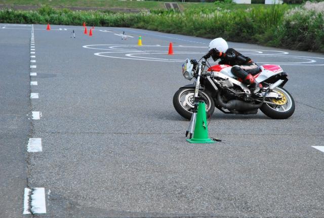 これは便利!滋賀県でバイクの練習ができる場所5選