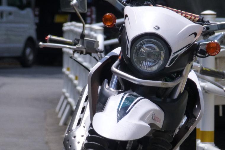 滋賀で中古バイク屋さんをお探しなら!掘り出し厳選バイクをご紹介